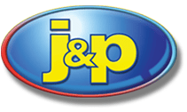 J and P Plumbing and Heating
